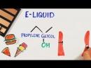 2yxa ru Obychnoe kurenie vs YElektronnye sigarety