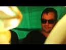 DJ Mag-In