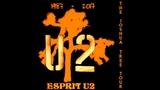 U2 - HD THE JOSHUA TREE FULL 1987