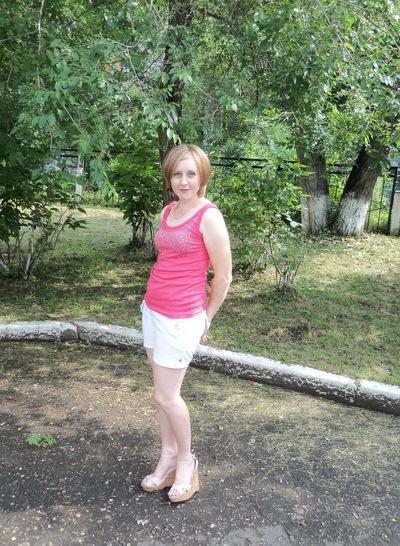 Мария Чешель-Александрова, 23 декабря , Волгоград, id218816842