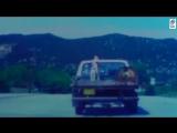 SAVATAGE SLEEP (HD) Official Video