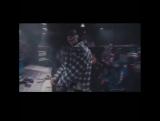 Wiz Khalifa ft. SosaMann - Best Life [Prod. By TM88] (Snippet/Preview)