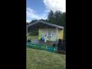 Парк активного отдыха Гришкино — Live