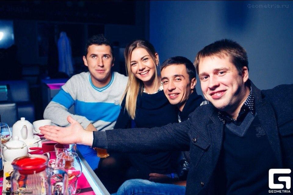 Никита Капкович, Ялта - фото №13