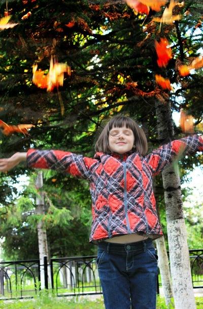 Станислава Игнатенко, 31 октября 1988, Белорецк, id217933327