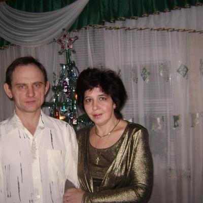 Галина Кузнецова, 11 октября , Набережные Челны, id214871239