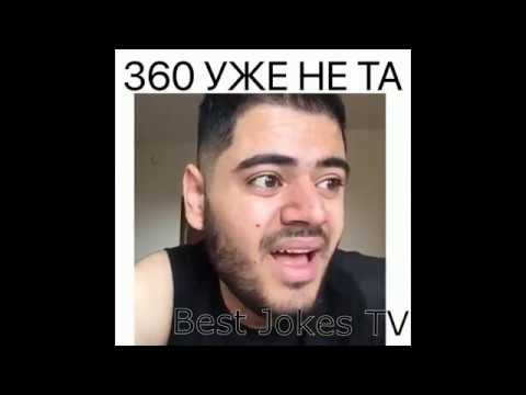 Каграмана Уже не тот Rauf Faik Егор Крид Элджей Тима Белорусских