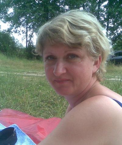 Вера Юрковская, 6 августа , Славутич, id196121093