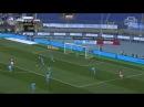 Artyom Dzyba Ultimate Skill vs Zenit (not vine)