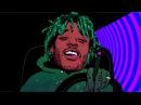 XO TOUR LIF3 - Lil uzi vert 8 bit with vocals