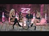Bridgette B, Gina Valentina, Karma Rx, Lela Star, Nicolette Shea - Brazzers House 3 Finale (2018-11-08) #Orgy #Anal, #Big #Ass,