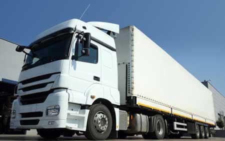 Автотранспортные логистические компании часто знакомы с таможенным законодательством отдельных стран.