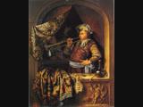 G. P. Telemann (1681-1767) - Trumpet Concertos