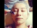 BB GLOW Treatment by Inna Gladko