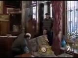 Братва(2серия из 12) Комедия, криминальный сериал