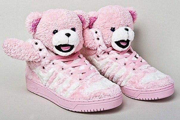 Кеды, кроссовки и бутсы) Для детей и ...