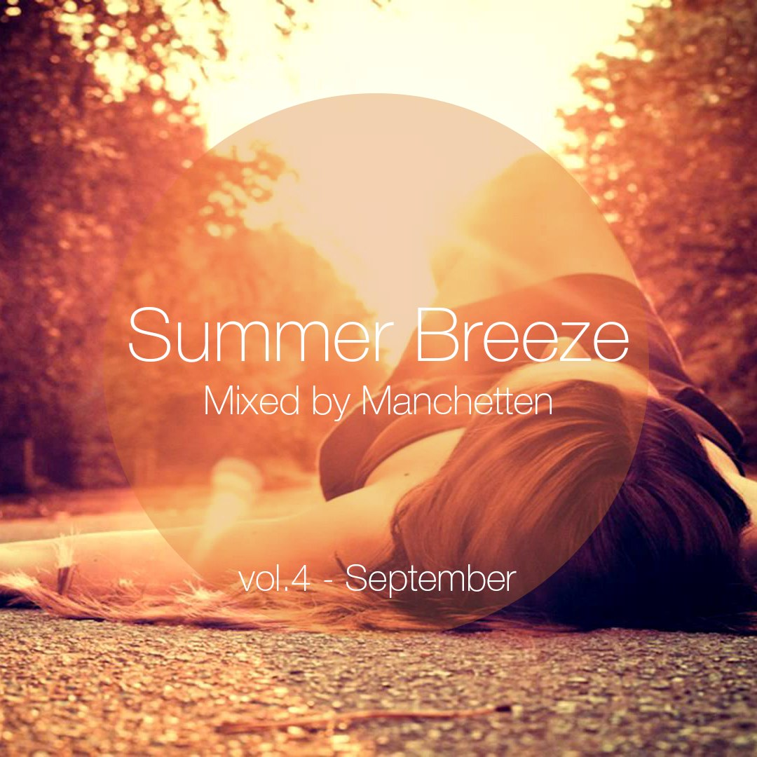 Summer Breeze vol. 4