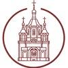 """Храм иконы Божией Матери """"Знамение"""" в Ховрино"""