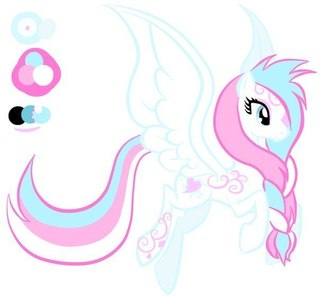 My Little Pony FIENDship Is Magic Comic Book  TV Tropes