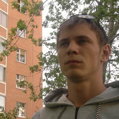 Иван Семилетко, 7 января 1993, Благодарный, id69725500