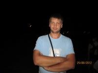 Ігор Шафаренко, 10 сентября 1986, Володарск-Волынский, id158021407