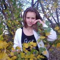 Кристина Фарион, 4 января 1998, Киев, id216474604