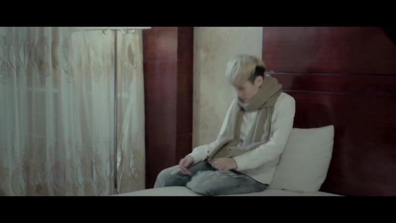 """Phim ngắn """" GIÚP ANH TRẢ LỜI NHỮNG CÂU HỎI """"    Tomboy LINJAY"""