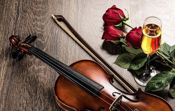 Скачать игра на скрипке