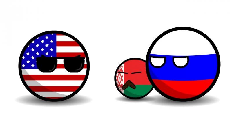 ржачный мульт про страны (online-video-cutter.com)