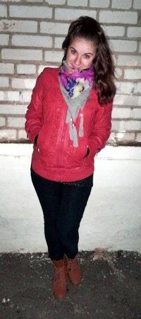 Анна Асаенко, 2 сентября , Донецк, id146893533