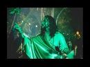 Bizzy Bone Misery (Music Video) Ft. Excel Beats, Nasi Nassiri, T.C, Raego, Brother Clay