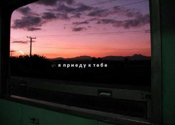 Фото №419161562 со страницы Аиды Демидовой