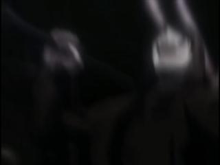 Isaac Foster | Satsuriku no Tenshi / Angels of Death | Anime vine