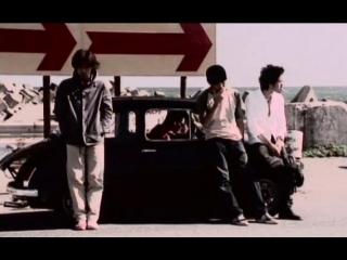 «19» («Девятнадцать») |2000| Режиссер: Кадзуси Ватанабэ | драма, криминал
