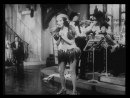 Lupe Velez Sings and Dances Up A Storm! (1933)