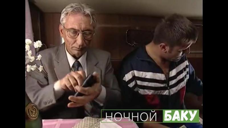 ШУЛЕРЫ пытались развести мужика на....mp4