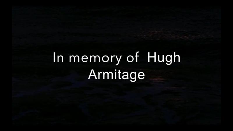 Poldark 2015||In memory of Hugh Armitage