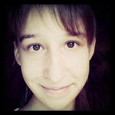 Маша Ахраменко, 25 февраля , Минск, id146157104