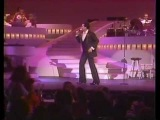 For Wayne Newton's 70th Birthday - May 23rd, 1989 Full Concert LIVE From The Las Vegas Hilton