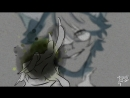 I'll Sleep When I'm Dead Miraculous Ladybug ver. ANIMATIC COLLAB with RE:U
