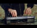 Boiler Room Genelec present The Science of Sound: Delay with Lorenzo Senni