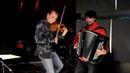 AMAZING Gilles Apap and Srdjan Vukasinovic Sarasate improvisation