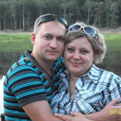 Ольга Бондарева, 27 июня , Вологда, id111065720