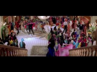 [v-s.mobi]Kuch Kuch Hota Hai Saajanji Ghar Aaye.mp4