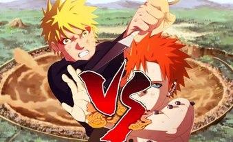 Naruto ����� 2013 �������� ������� v3