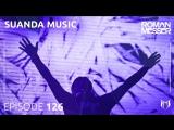 Roman Messer - Suanda Music 126 (#SUANDA126)