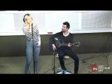 Наталья Гордиенко - Больно(LIVE на
