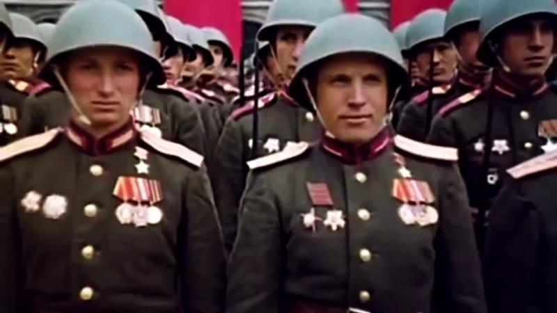Герои Города 1941 1945