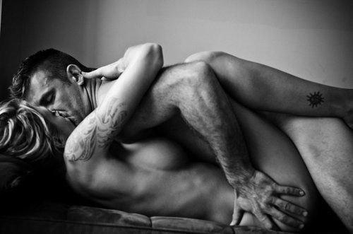 Секс любовь страсть фото смотреть онлайн в hd 720 качестве  фотоография