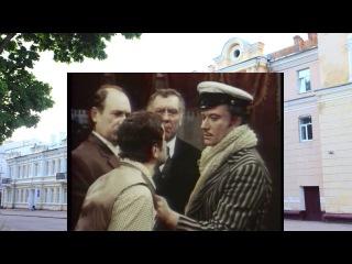 Скандал в детской музыкальной школе №1 им  М И  Глинки г  Смоленска 2